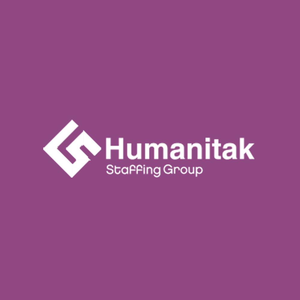 Humanitak