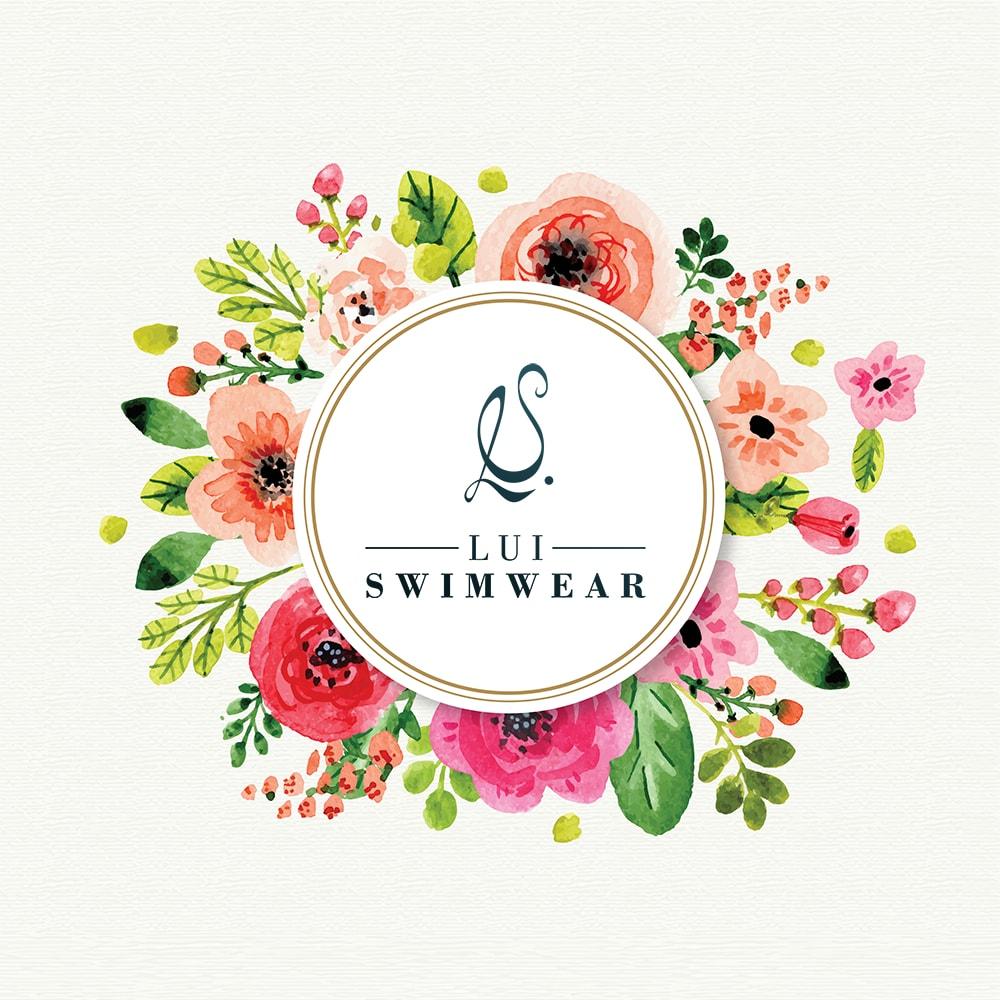 Lui Swimwear