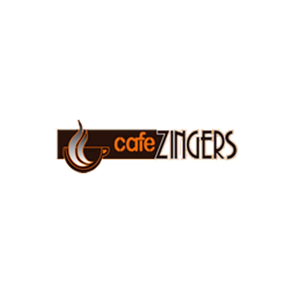 Café Zingers
