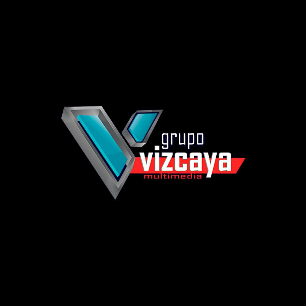 Grupo Vizcaya