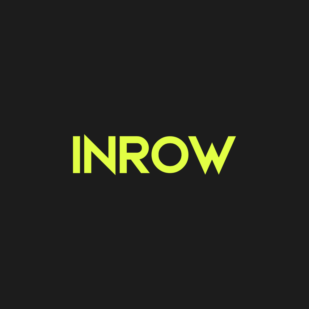 INROW